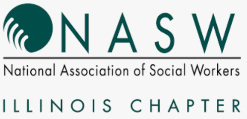 The United States National Association of Social Workers